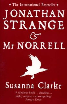 Every great fantasy novel is a journey into mystery and wonder. And the best fantasy writers set the tone of discovery with the very first sentence. Especially in these days of online book excerpts and Amazon.com previews, the opening sentences of a book can cast a spell — or cast readers out of the book, forever.