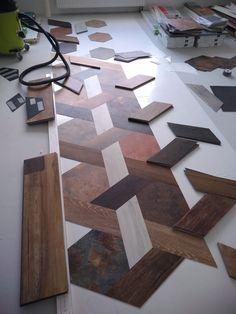 Ukazujeme to, čo dokáže podlaha. #designflooring #čistenie #vinyl #vinylovapodlaha #podlaha #podlahy #dizajn #interer #byvanie #architektura #dom #byt #luxus #vlhkost #kupelna #kuchyna #obyvacka #spalna #drevo #oprava #servis #vymena #lamela #pes #psy #zvieratá #dieťa #deti #balenie #preprava