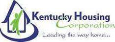 Kentucky Housing Corporation (KHC) | Louisville Kentucky Mortgage Loans