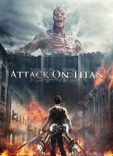 Games: Attack on Titan : A.O.T. Wings of Freedom  CODEX   Release name (Crack by):Attack.on.Titan.Wings.of.Freedom-CODEX   NFO :read  Format :iso  Platform :PC  Language :English French German Japanese  Files size :2 x 4.9 GB 0.3GB  Totalsize:10.14 GB  Hosts :Mega 1fichier Uptobox Uploaded Turbobit   System Requirements :MINIMUM:  OS: Windows 7 Windows 8.1 Windows 10 Processor: Core i7 870 2.93GHz over Memory: 4 GB RAM Graphics: NVIDIA Geforce GTS 450 DirectX: Version 11 Additional Notes…