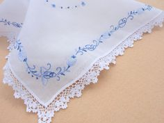 color hand embroidery flower crochet lace edging such delicate work