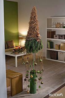 Natale di inverno e di delizie su Stylowi.pl