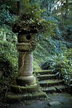 Kamakura #1by Guwashi999