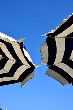Stripes | HobbyDecor & inspirações | instagram.com/hobbydecor | #travel #luxury #inspiration