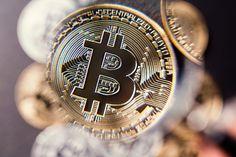 Apesar da moeda estar em um mercado restrito, os brasileiros já estão se adaptando. O que você consegue comprar com bitcoins hoje no Brasil?
