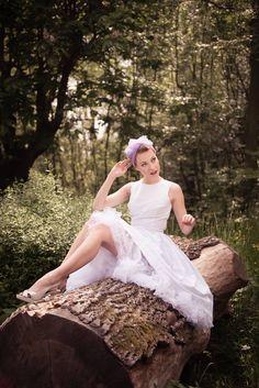 50s Fashiob Betty Boop, Vintage Inspired Fashion, Fall Winter 2015, Modelling Poses, Disney Princess, Photoshoot Ideas, Cute, Diva, Inspiration