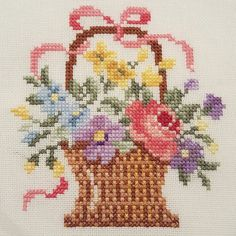 Guller Cross Stitch Tree, Cross Stitch Pillow, Cross Stitch House, Cross Stitch Heart, Cross Stitch Borders, Cross Stitch Samplers, Cross Stitch Flowers, Cross Stitch Designs, Cross Stitching