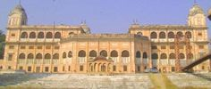 Tourist Places in Punjab, Places to Visit in Punjab, Best Places in Punjab. | India Temples Info