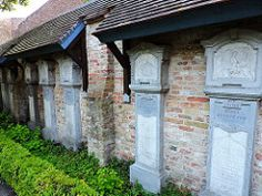 Site Oud Sint-Jan, Bruges (Dimitris Graffin) Tags: bruges brugge ブルッヘ μπριζ μπρυζ