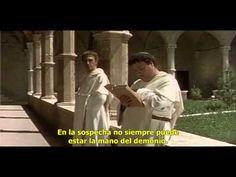 Película Santa Catalina de Siena - YouTube