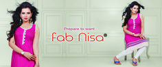 Prepare to want Fab Nisa