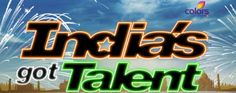 IGT 7 21 May, 2016 Full Episode-India's Got Talent Saturday Video-Mp4