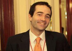 """Miguel Berzosa, gerente de la UEC : """"Los mercados exteriores tienen a España en notable estima en cuanto a elaboración, diversidad y calidad en la elaboración"""" http://www.vinetur.com/2013041012043/miguel-berzosa-gerente-de-la-uec-los-mercados-exteriores-tienen-a-espana-en-notable-estima-en-cuanto-a-elaboracion-diversidad-y-calidad-en-la-elaboracion.html"""