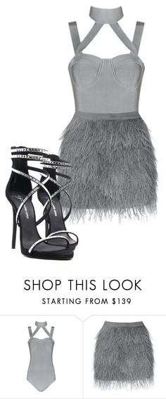 """Untitled #221"" by btatum1993 on Polyvore"