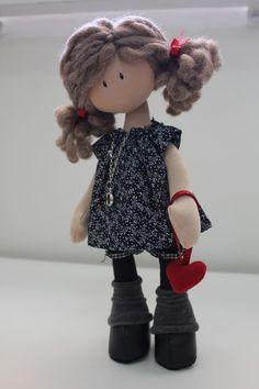bonecas russas em tecido - Pesquisa do Google
