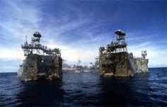 「waterworld」の画像検索結果