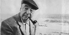Pablo Neruda (Cien sonetos de amor)