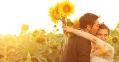 10 propósitos planejados por Deus para o casamento
