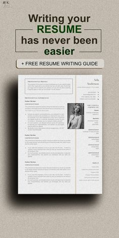 Having an attractive resume is crucial when looking for a new career or thinking of stepping up your job. That is why we created an office manager resume, college resume, Nurse Resume, Teacher resume, or your first resume template to ace your Job hunting. This Templates Include RESUME WRITING TIPS or RESUME GUIDE with how to write your cover letter as well. Office Manager Resume, College Resume, Nursing Resume, Professional Resume Examples, Good Resume Examples, First Resume, Resume Writing Tips, One Page Resume, Resume Design
