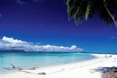 Madagascar (© Gtresonline)