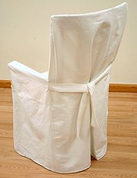 dining chair covers dining chair slipcovers and dining chairs