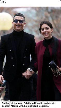 Cristiano Ronaldo Girlfriend, Soccer Memes, Girlfriends, Football, Sports, Photography, Babies, Style, Beauty
