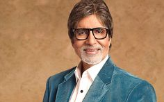 Amitabh Bachchan : Rise, Fall and Again Rise :https://webbybuzz.com/amitabh-bachchan-rise-fall-and-again-rise/
