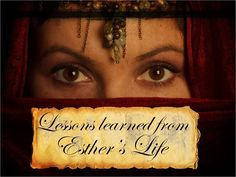 Ladies, don't forget to join us, tonight, August 29th at 7 pm, at the home of Martha Sanchez, 862 E. Weeping Willow Dr, Azusa, CA for our Bible study on the lessons learned from Queen Esther's Life in the Old Testament. Women, if you desire a more balanced lifestyle along with building relationships with fellow believers, then this is the class for you! For more information, contact Alicia Steen @ 626.825.2822