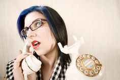 Five Tips for the Perfect Phone Interview - Social@Ogilvy
