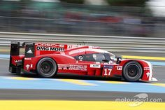 lemans-24-hours-of-le-mans-2015-17-porsche-team-porsche-919-hybrid-timo-bernhard-mark-webb.jpg (800×533). CLICK the PICTURE or check out my BLOG for more: http://automobilevehiclequotes.tumblr.com/#1506291431
