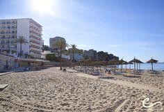 Parti con è viaggi web per Maiorca! Visita il nostro sito www.eviaggiweb.it #eviaggi #eviaggiweb #divertimento #vacanze #vacanze2013 #agenziaviaggi #spagna #maiorca #maiorca2013