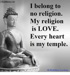 e-Buddhism. Buddha Quotes Life, Buddha Quotes Inspirational, Buddhist Quotes, Life Quotes Love, Life Lesson Quotes, Wisdom Quotes, Positive Quotes, Buddha Life, Quote Life