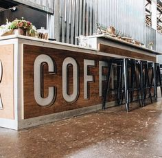 Espresso Coffee, Iced Coffee, Coffee Shop, Aeropress Coffee, Fresh Roasted Coffee, Pour Over Coffee, Shop Around, Blended Coffee, Coffee Roasting