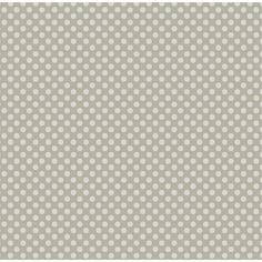 Tilda Happiness is Homemade Fabric -  Winnie Grey