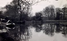 Canals - The Nuneaton and North Warwickshire Local and Family History Web Site - Canals – The Nuneaton and North Warwickshire Local and Family History Web Site - Canal Boat, History Channel, Family History, Coventry, Genealogy