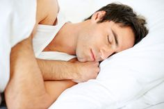 Do you know the benefits of #sleep? #3 is surprising! #Health #Healthy