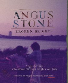Angus And Julia Stone A Book Like This Album