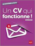 Un CV qui fonctionne ! Job Cv, Curriculum Vitae, Cv Design, Word Design, Self Control, Questions, Job Search, New Job, Personal Development
