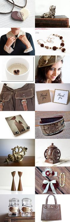 Gift ideas! by Natasha on Etsy--Pinned with TreasuryPin.com