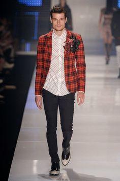 Colcci Spring Summer 2016 Primavera Verano #Menswear #Trends #Moda Hombre #Tendencias  M.F.T.