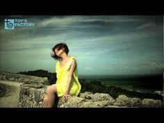 ▶ Salyu「青空」(Aozora - Blue sky) MV (Full) - YouTube