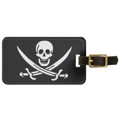 >>>Coupon Code          	Pirate Bag Tags           	Pirate Bag Tags online after you search a lot for where to buyDiscount Deals          	Pirate Bag Tags today easy to Shops & Purchase Online - transferred directly secure and trusted checkout...Cleck Hot Deals >>> http://www.zazzle.com/pirate_bag_tags-256346659270875416?rf=238627982471231924&zbar=1&tc=terrest