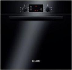 Piekarnik Bosch HBA23B263   MALL.PL