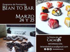 @tiendadelcacao Nuestra formaciones disponibles para Marzo. Para emprendedores del Cacao y Chocolate que apuestan por el mantenimiento de nuestra identidad y apoyando la Cultura del Cacao.  Conoce tus opciones de negocio como Productor de Cacao como Procesador Artesanal o como Chocolatero. - Programa de Formación Bean to Bar 24 y 25/03 -  Lugar: MARACAY - INFORMACIÓN: (NO DM) latiendadelcacao@gmail.com  #publiciudadmcy #revistadiital #publicidad #tiendadelcacao #cacaovenezolano #sancristobal…