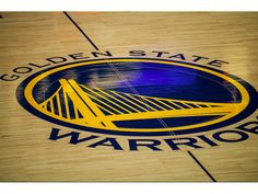 East Bay Excited Golden State Warriors Advancing to NBA...