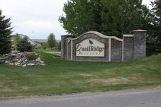 Photos, maps, description for Lot 24 Pheasant Drive, Idaho Falls, ID. Search homes for sale, get school district and neighborhood info for Idaho Falls, ID on Trulia—Delightfully Smart Real Estate Search.