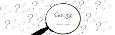 Operatory wyszukiwania Google, czyli jak znaleźć to, czego szukamy?