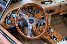 From The Ashes Of Studebaker by Toad Hollow Photography