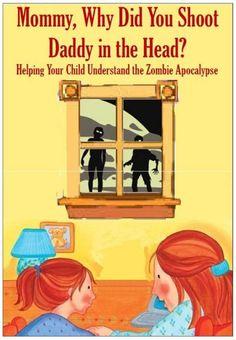 Zombie-Apocalypse-explained-to-children