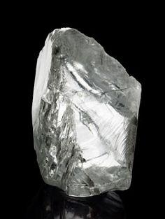 GRISOGONO adquiere The Constellation, el diamante en bruto más caro del mundo